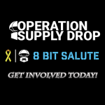 <a class=&quot;amazingslider-posttitle-link&quot; href=&quot;http://gigamaxgames.com/operation-supply-drop/&quot; target=&quot;_self&quot;>Operation Supply Drop: Play Games &amp; Support the Troops</a>
