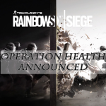 <a class=&quot;amazingslider-posttitle-link&quot; href=&quot;http://gigamaxgames.com/operation-health-announced/&quot;>Rainbow Six Siege: Operation Health Announced</a>