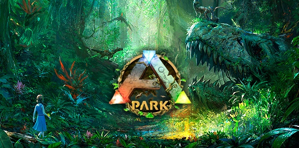 ark park, new playstation vr games, latest playstation vr, game releases, new games, gigamax