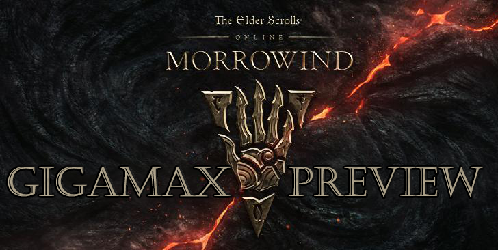 <a class=&quot;amazingslider-posttitle-link&quot; href=&quot;http://gigamaxgames.com/elder-scrolls-online-morrowind/&quot;>The Elder Scrolls Online: Morrowind Overview</a>