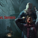 <a class=&quot;amazingslider-posttitle-link&quot; href=&quot;http://gigamaxgames.com/friday-the-13th-game-server-issues/&quot;>Friday the 13th: The Game - Gamers vs. Servers</a>