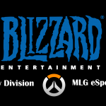 <a class=&quot;amazingslider-posttitle-link&quot; href=&quot;http://gigamaxgames.com/blizzard-overwatch-esports-division/&quot;>Blizzard Opens New Overwatch eSports Division</a>