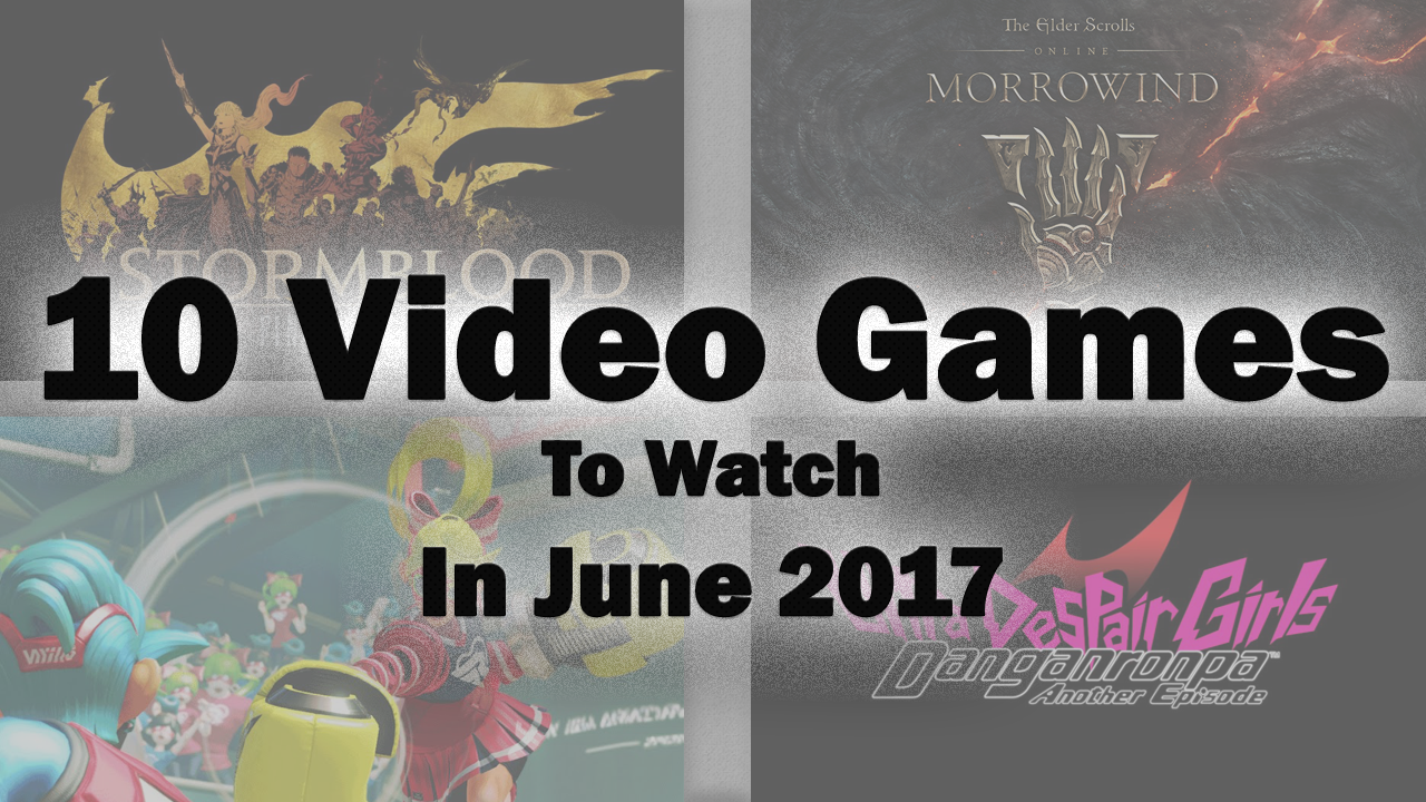 <a class=&quot;amazingslider-posttitle-link&quot; href=&quot;http://gigamaxgames.com/10-video-games-watch-june-2017/&quot;>10 Video Games To Watch Out For In June 2017</a>