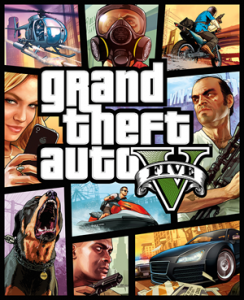 grand theft auto v, grand theft auto 5, gtav, gta gameplay, let's play, gta gameplay, gta v gameplay, gigamax