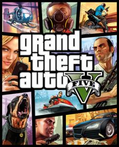 grand theft auto v, grand theft auto 5, gtav, gta gameplay, let's play, gta gameplay, gta v gameplay, gigamax