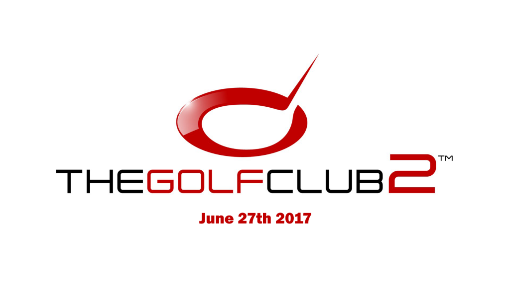 golf club 2, gigamax, video games, june 2017 releases, new releases