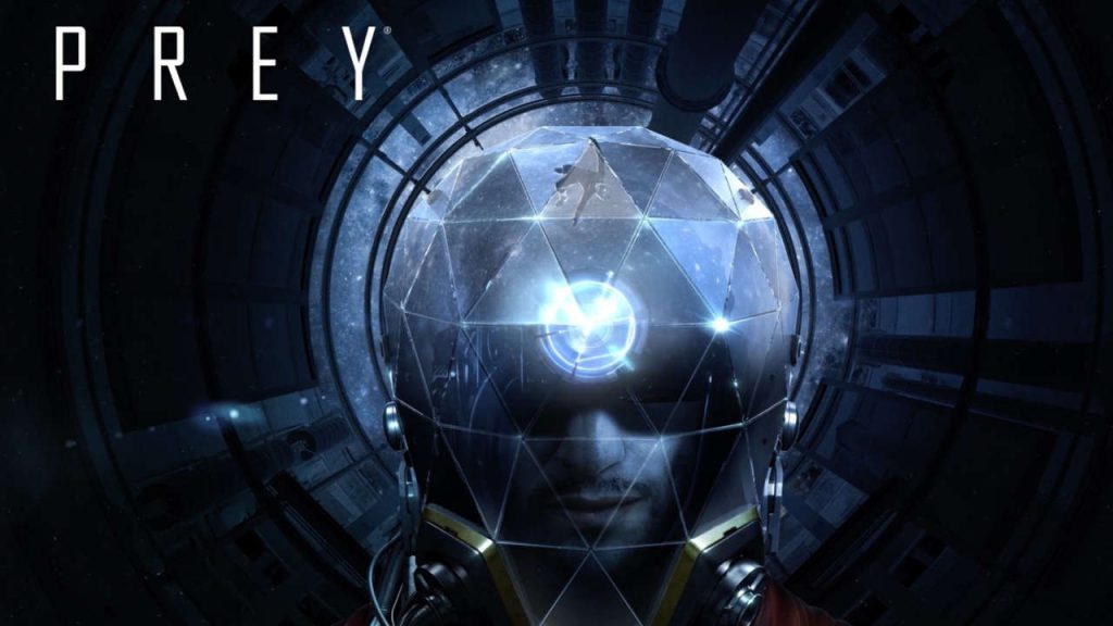 prey, latest releases, new games, arkane studios