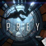 <a class=&quot;amazingslider-posttitle-link&quot; href=&quot;http://gigamaxgames.com/prey-101st-video-giveaway-playlist/&quot;>PREY - 101st Video Giveaway - Playlist</a>