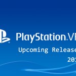 <a class=&quot;amazingslider-posttitle-link&quot; href=&quot;http://gigamaxgames.com/playstation-vr-2017-game-releases/&quot;>Playstation VR: Upcoming Game Releases</a>