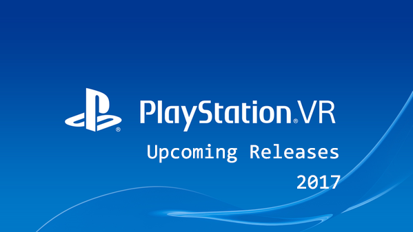 playstation vr, new games, latest releases, gigamax, gigamax games, playstation, sony, virtual reality
