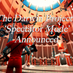 <a class=&quot;amazingslider-posttitle-link&quot; href=&quot;http://gigamaxgames.com/show-director-mode-the-darwin-project/&quot;>Show Director Mode Announced for The Darwin Project</a>