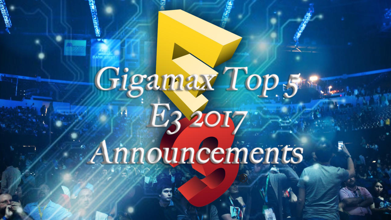 <a class=&quot;amazingslider-posttitle-link&quot; href=&quot;http://gigamaxgames.com/5-biggest-announcements-e3-2017/&quot; target=&quot;_self&quot;>5 Biggest Announcements From E3 2017</a>