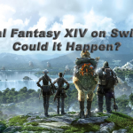 <a class=&quot;amazingslider-posttitle-link&quot; href=&quot;http://gigamaxgames.com/final-fantasy-xiv-game-switch/&quot;>Final Fantasy XIV Director Wants Game on Switch</a>