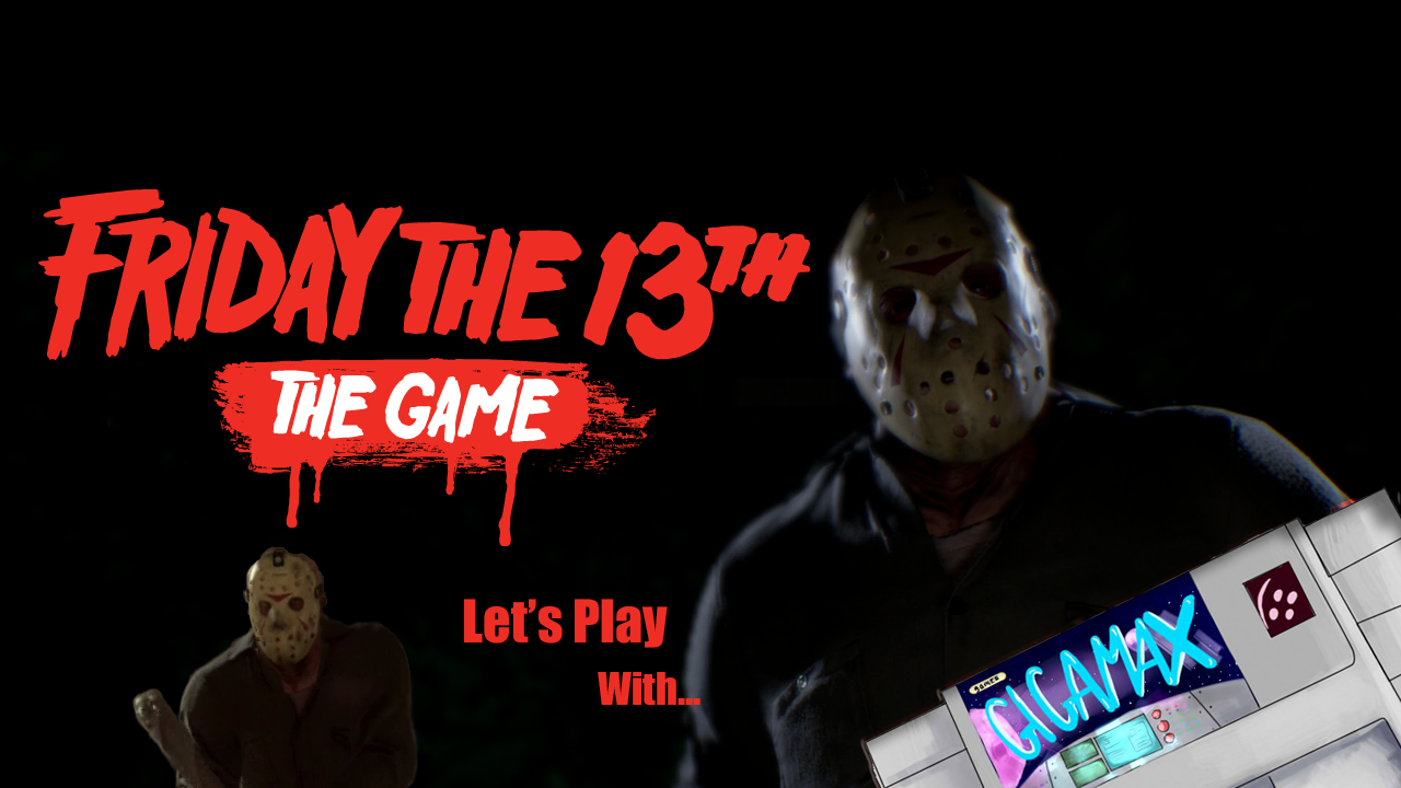 <a class=&quot;amazingslider-posttitle-link&quot; href=&quot;http://gigamaxgames.com/friday-the-13th-game-jason-gameplay/&quot;>Friday the 13th: The Game - Jason Gameplay &amp; More</a>