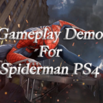 <a class=&quot;amazingslider-posttitle-link&quot; href=&quot;http://gigamaxgames.com/playstation-e3-spiderman-ps4-trailer/&quot;>Playstation E3: Spiderman PS4 Trailer</a>