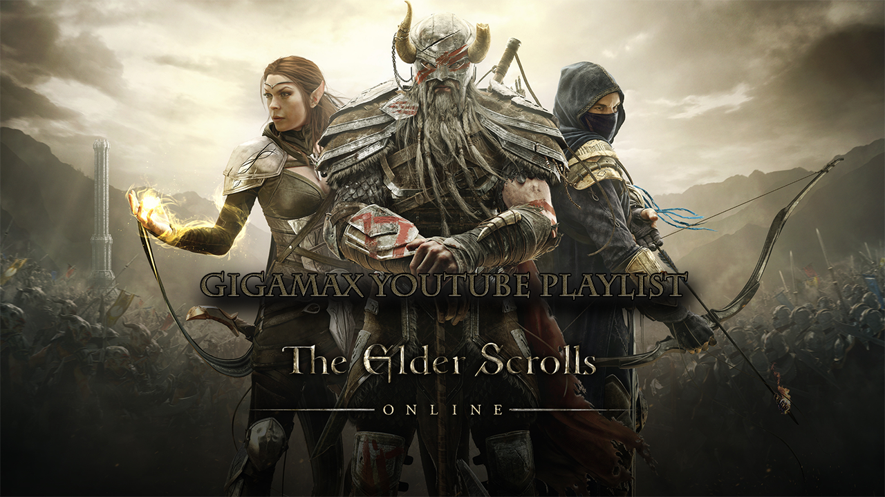 <a class=&quot;amazingslider-posttitle-link&quot; href=&quot;http://gigamaxgames.com/elder-scrolls-online-gigamax-youtube/&quot;>The Elder Scrolls Online - Gigamax YouTube Playlist</a>