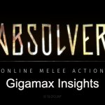 <a class=&quot;amazingslider-posttitle-link&quot; href=&quot;http://gigamaxgames.com/absolver-new-release/&quot;>Absolver Is Almost Here: What To Expect</a>