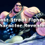 <a class=&quot;amazingslider-posttitle-link&quot; href=&quot;http://gigamaxgames.com/next-street-fighter-5-dlc-character-revealed/&quot; target=&quot;_self&quot;>Next Street Fighter 5 DLC Character Revealed</a>