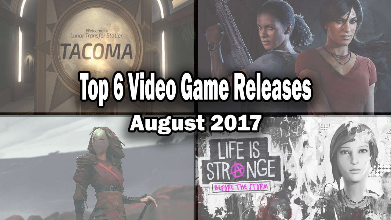 <a class=&quot;amazingslider-posttitle-link&quot; href=&quot;http://gigamaxgames.com/top-6-august-video-game-releases/&quot; target=&quot;_self&quot;>Top 6 August Video Game Releases</a>