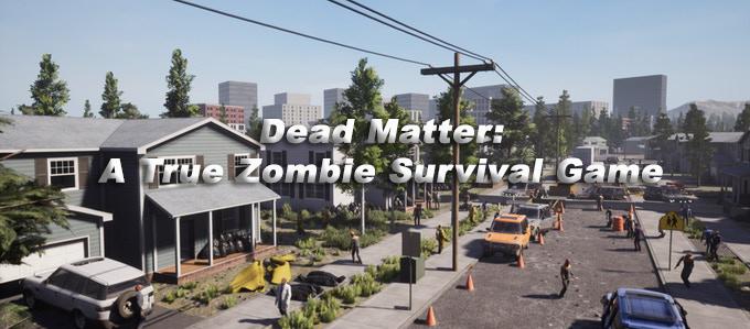 <a class=&quot;amazingslider-posttitle-link&quot; href=&quot;http://gigamaxgames.com/dead-matter/&quot;>Dead Matter: A True Zombie Survival Game</a>