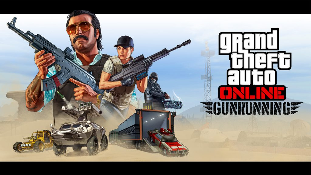 Grand Theft Auto 5, aliens, update, data miner, gigamax, gaming news, gta 5, gigamax