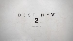 Destiny 2, Destiny 2 Beta, new releases, gigamax, gigamax games