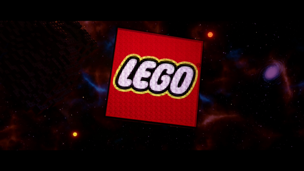 Lego Marvel: Super Heroes, funny videos, lego games, gameplay, walkthrough, gigamax, gigamax games, let's play