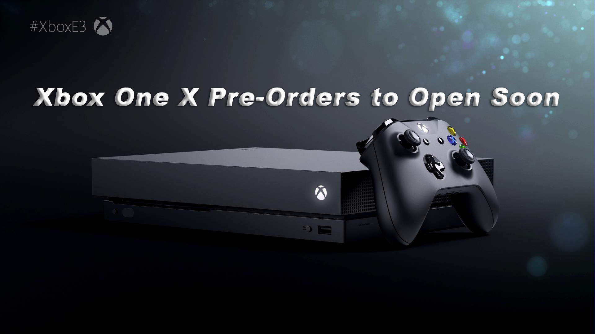 <a class=&quot;amazingslider-posttitle-link&quot; href=&quot;http://gigamaxgames.com/xbox-one-x-preorders-open-soon/&quot; target=&quot;_self&quot;>Xbox Boss Confirms Xbox One X Pre-Orders Open Soon</a>