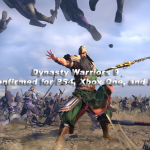 <a class=&quot;amazingslider-posttitle-link&quot; href=&quot;http://gigamaxgames.com/dynasty-warriors-9/&quot;>Dynasty Warriors 9 Coming to PS4, Xbox One, and PC</a>