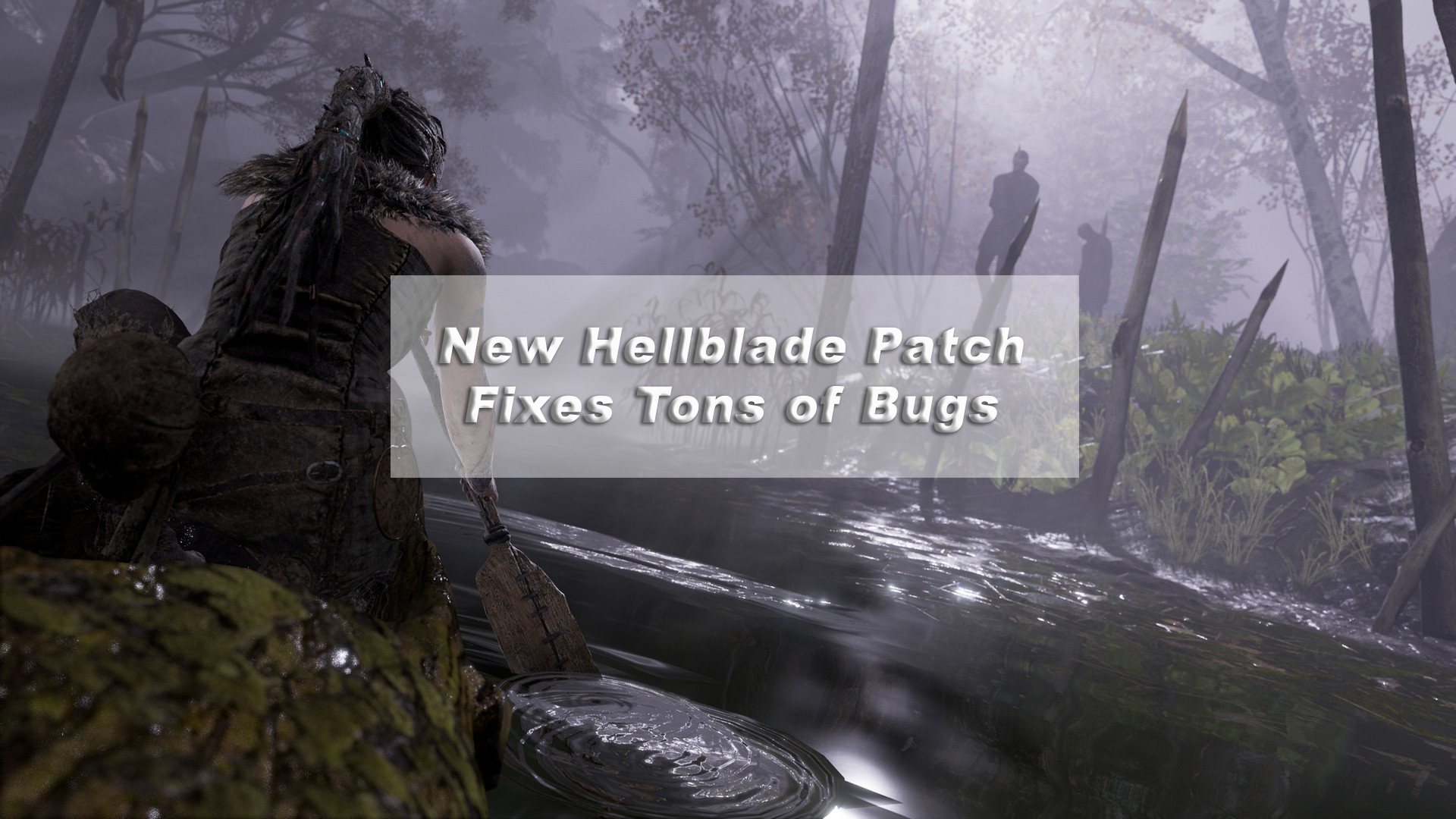 <a class=&quot;amazingslider-posttitle-link&quot; href=&quot;http://gigamaxgames.com/new-hellblade-patch-fixes-tons-bugs/&quot;>New Hellblade Patch Fixes Tons of Bugs</a>