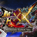 <a class=&quot;amazingslider-posttitle-link&quot; href=&quot;http://gigamaxgames.com/monster-hunter-xx-nintendo-switch/&quot;>Special Episode: Monster Hunter XX Nintendo Switch</a>