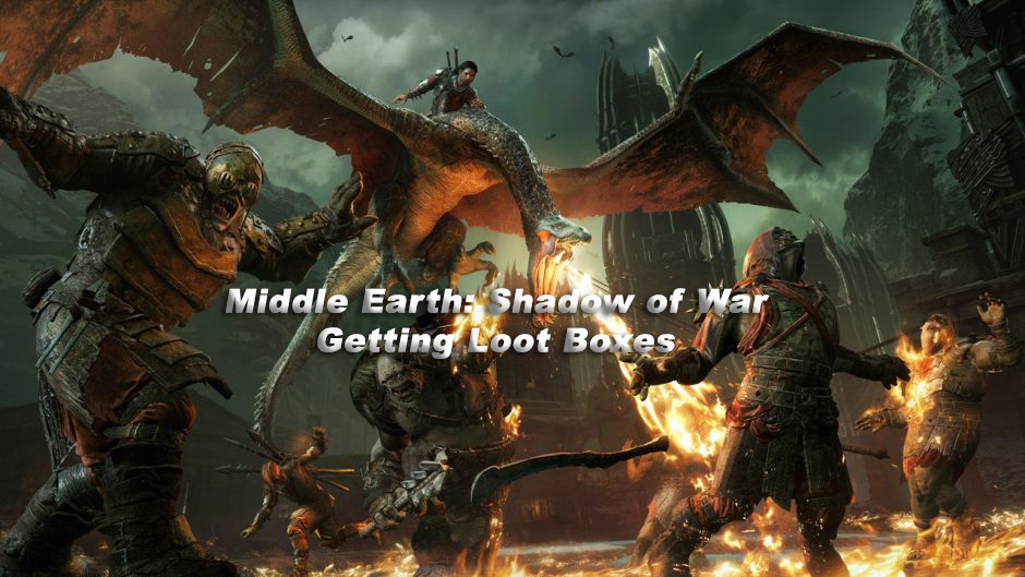 <a class=&quot;amazingslider-posttitle-link&quot; href=&quot;http://gigamaxgames.com/shadow-of-war-getting-loot-boxes/&quot;>Middle Earth: Shadow of War Getting Loot Boxes</a>