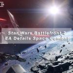 <a class=&quot;amazingslider-posttitle-link&quot; href=&quot;http://gigamaxgames.com/star-wars-battlefront-2-space-combat/&quot;>Star Wars Battlefront 2: EA Details Space Combat</a>