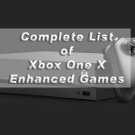 <a class=&quot;amazingslider-posttitle-link&quot; href=&quot;http://gigamaxgames.com/xbox-one-x-enhanced-game-list/&quot;>Xbox One X Enhanced Game List</a>