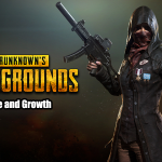 <a class=&quot;amazingslider-posttitle-link&quot; href=&quot;http://gigamaxgames.com/pubg-update-delayed/&quot;>PlayerUnknown&#39;s Battlegrounds: Update Hit A Snag</a>