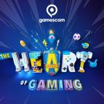 <a class=&quot;amazingslider-posttitle-link&quot; href=&quot;http://gigamaxgames.com/gamescom-2017-finally/&quot;>Gamescom 2017 Is Finally Here</a>