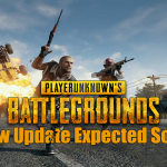 <a class=&quot;amazingslider-posttitle-link&quot; href=&quot;http://gigamaxgames.com/pubg-update-new-patch-expected-soon/&quot;>PUBG Update: New Patch Expected Soon</a>