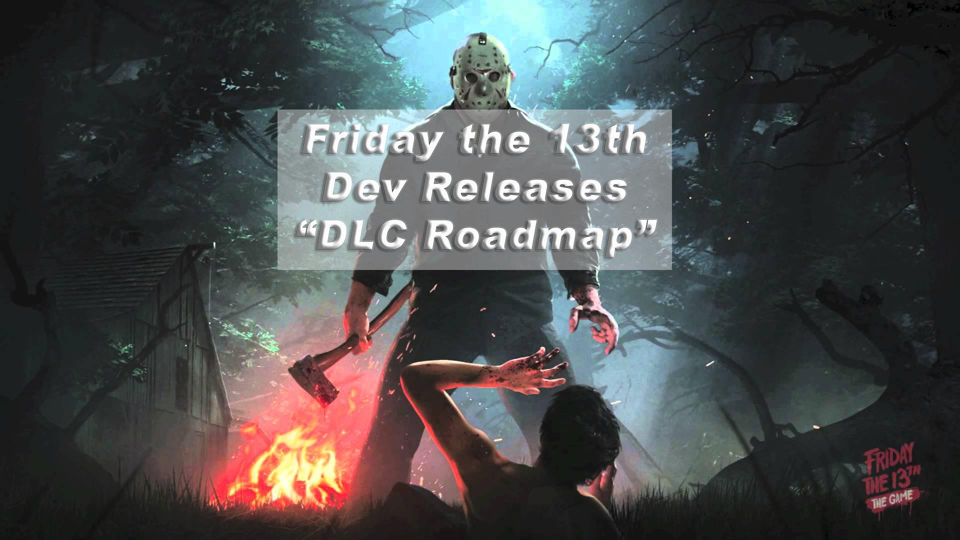 <a class=&quot;amazingslider-posttitle-link&quot; href=&quot;http://gigamaxgames.com/friday-13th-dev-dlc-roadmap/&quot;>Friday the 13th Developer Provides DLC Roadmap</a>