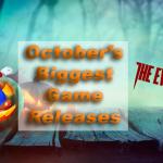 <a class=&quot;amazingslider-posttitle-link&quot; href=&quot;http://gigamaxgames.com/biggest-october-game-releases/&quot; target=&quot;_self&quot;>Biggest October Game Releases</a>