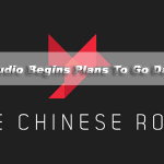 <a class=&quot;amazingslider-posttitle-link&quot; href=&quot;http://gigamaxgames.com/layoffs-hit-the-chinese-room/&quot; target=&quot;_self&quot;>Layoffs Hit The Chinese Room as Studio Plans to Go Dark</a>