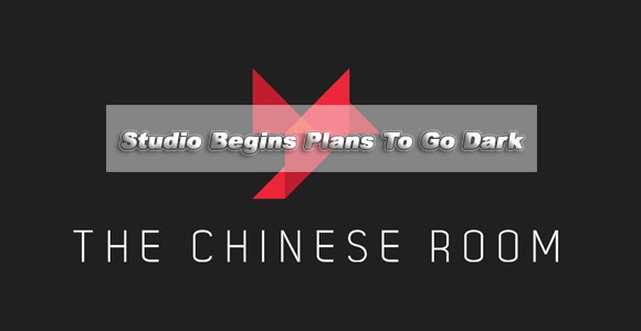 The Chinese Room, indie developer, gigamax, gigamax games, video game news