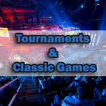 <a class=&quot;amazingslider-posttitle-link&quot; href=&quot;http://gigamaxgames.com/gamers-tournaments-classic-games/&quot; target=&quot;_self&quot;>Gamers Paradise: Tournaments and Classic Games</a>