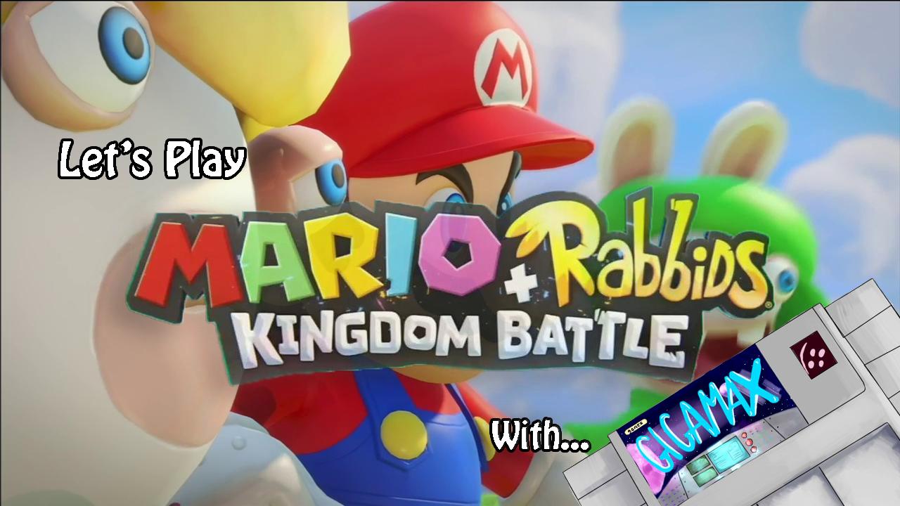 <a class=&quot;amazingslider-posttitle-link&quot; href=&quot;http://gigamaxgames.com/mario-rabbids-kingdom-battle-playlist/&quot;>Mario + Rabbids: Kingdom Battle - Playlist</a>