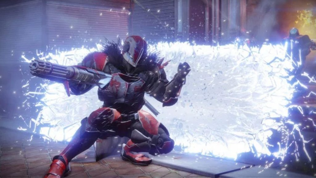 Destiny, bungie, destiny 2, latest games, upcoming games, new games, gigamax games, review, trailer