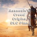 <a class=&quot;amazingslider-posttitle-link&quot; href=&quot;http://gigamaxgames.com/assassins-creed-origins-dlc-plan-announced/&quot; target=&quot;_self&quot;>Assassin&#39;s Creed Origins: DLC Plan Announced</a>
