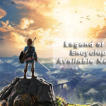 <a class=&quot;amazingslider-posttitle-link&quot; href=&quot;http://gigamaxgames.com/legend-of-zelda-encyclopedia-coming-next-year/&quot; target=&quot;_self&quot;>Legend of Zelda Encyclopedia Coming Next Year</a>