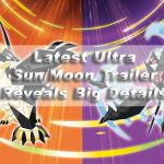 <a class=&quot;amazingslider-posttitle-link&quot; href=&quot;http://gigamaxgames.com/pokemon-ultra-sunmoon-trailer/&quot; target=&quot;_self&quot;>Pokemon Ultra Sun/Moon Trailer Reveals Interdimensional Travel</a>
