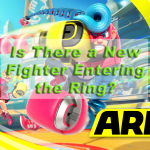 <a class=&quot;amazingslider-posttitle-link&quot; href=&quot;http://gigamaxgames.com/arms-getting-new-character/&quot; target=&quot;_self&quot;>Could ARMS be Getting a New Character?</a>
