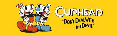 cuphead, cuphead review, cuphead gameplay, indie game, indie developer, gigamax, gigamax games
