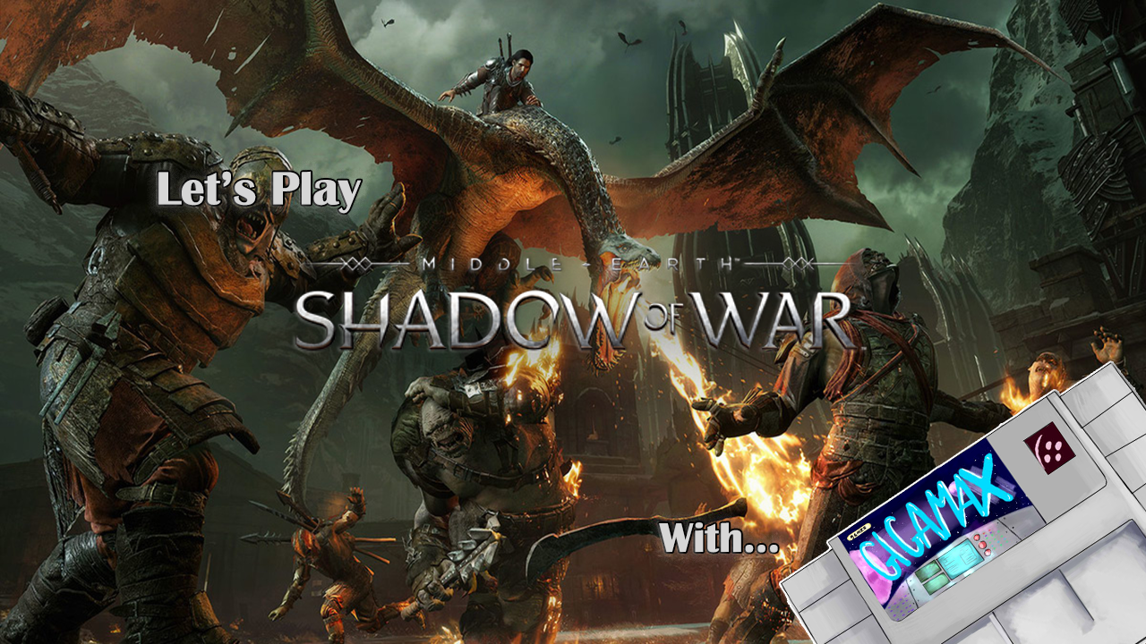 <a class=&quot;amazingslider-posttitle-link&quot; href=&quot;http://gigamaxgames.com/middle-earth-shadow-of-war-gigamax/&quot; target=&quot;_self&quot;>Middle Earth: Shadow of War - YouTube Playlist</a>